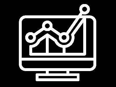 datadrevet